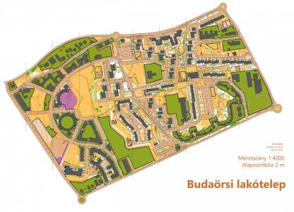 Budaors_2000-scaled