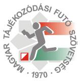 MTFSZ-emblema-2