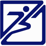 spa_logo