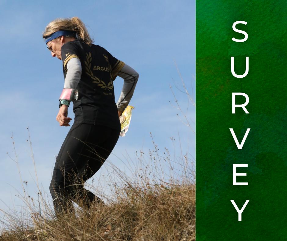 Participation Survey