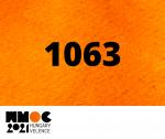 1063 Entries