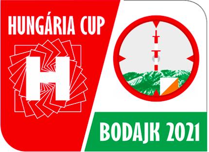 Hungária Cup 2021