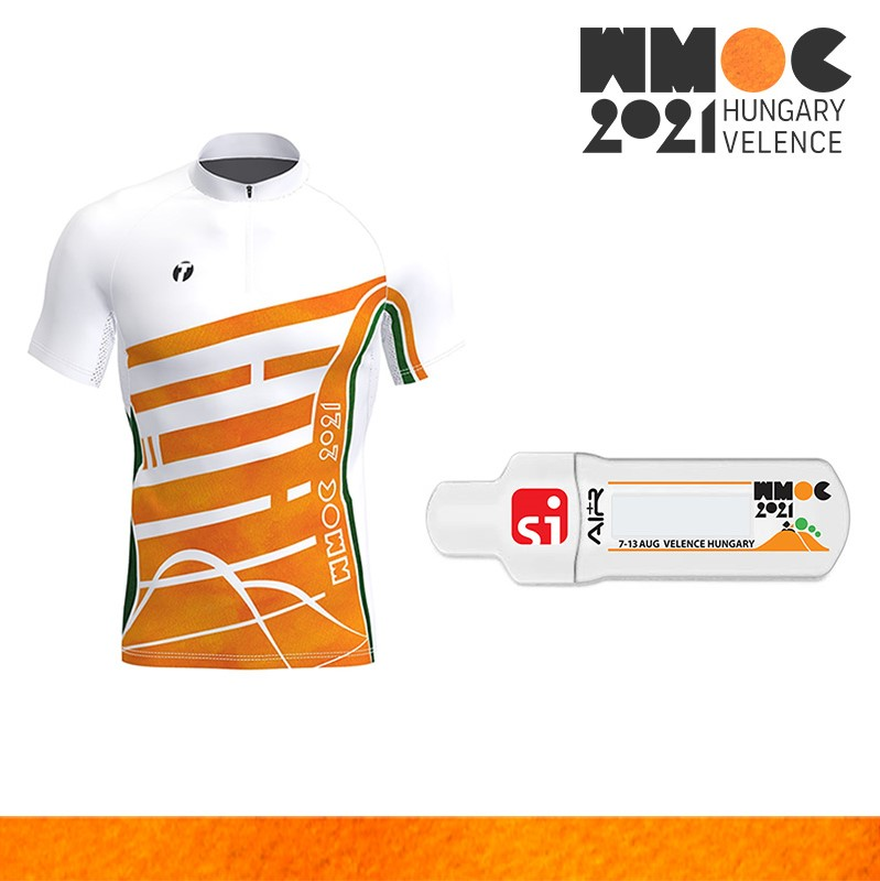 WMOC Products